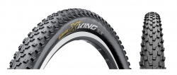 Continental X-King RS - Race sport  29er