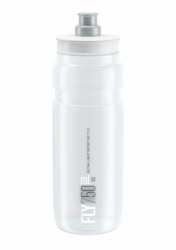 Láhev Elite FLY 750 ml