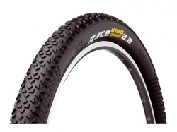 Continental Race King - Performance (650b) 27,5